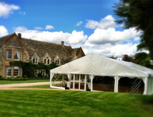 Events Roadmap Covid – Weddings and Events – Key Dates