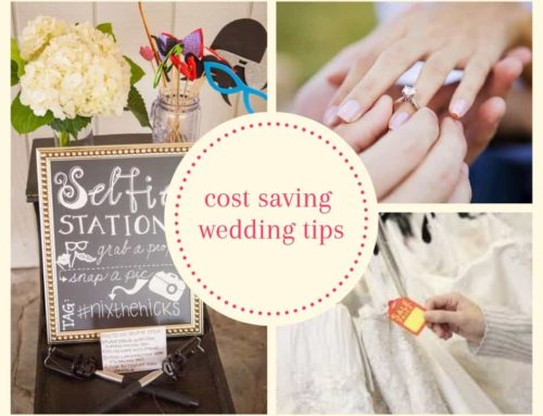 Money Saving Tips and Marquees! Weddings and Parties.