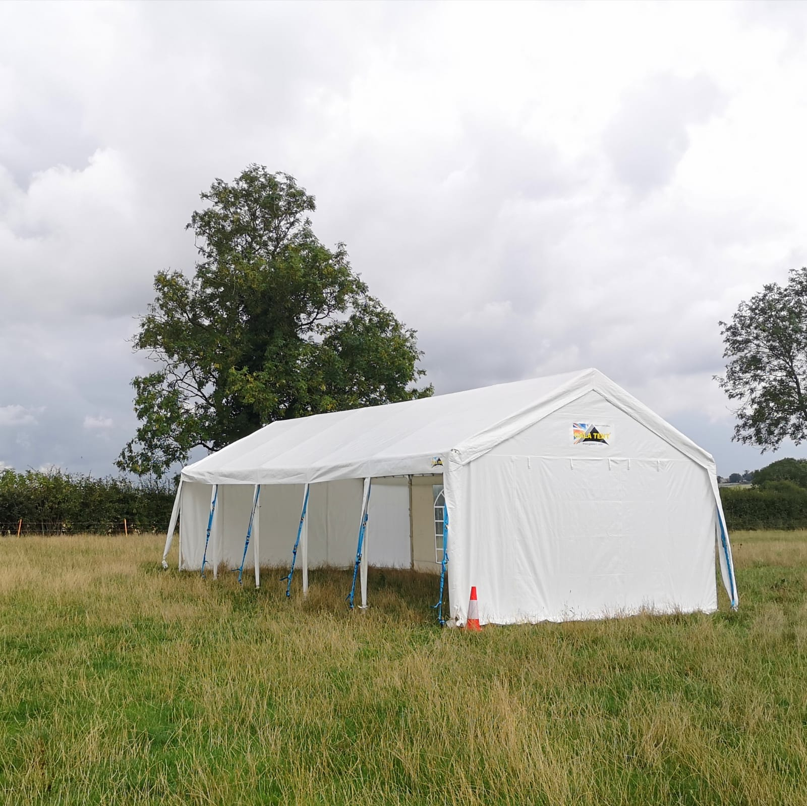 marquee hire milton keynes pubs restaurants
